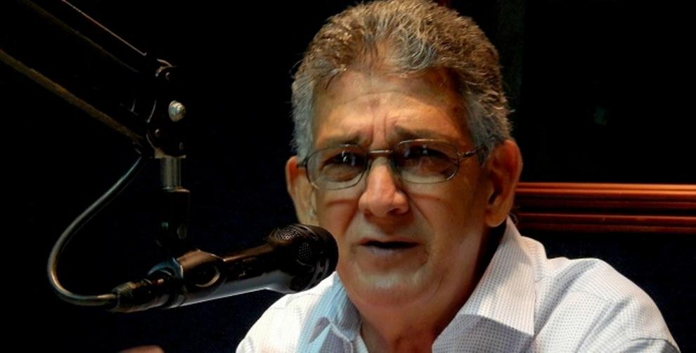José Rijo demanda explicación préstamos por más de RD$81 mil MM sin ser aprobados por el Congreso Nacional