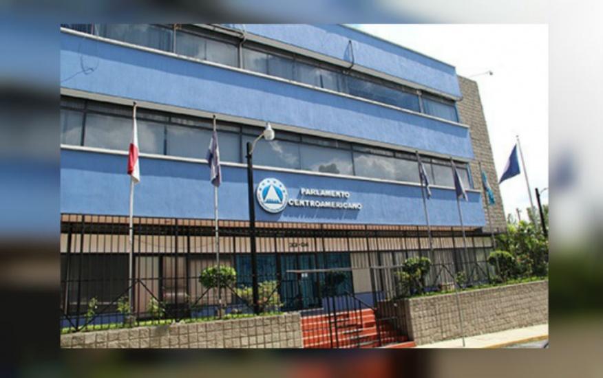 Misión observadores del PARLACEN vendrá al país para elecciones municipales del domingo