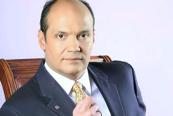 Resultado de imagen para JCE rechaza la candidatura de Ramfis Domínguez Trujillo