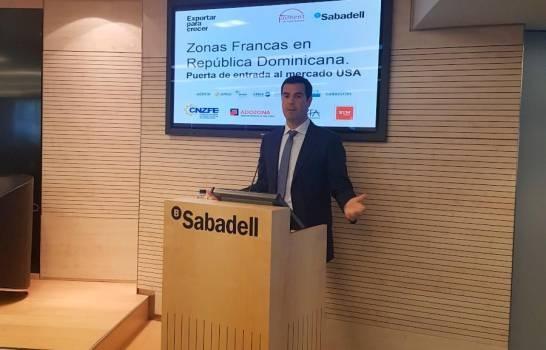 República Dominicana lidera exportaciones de zonas francas de Iberoamérica