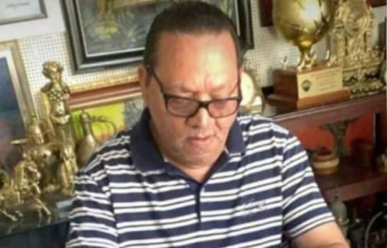 Fallece Tony Águila, ex-propietario de la discoteca El Águila, por coronavirus