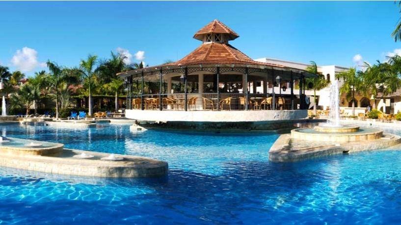 Mayoría de hoteles se han visto en la necesidad de cerrar sus puertas en República Dominicana