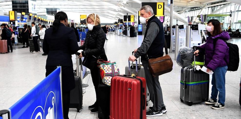 FIPETUR propone estrategia para evitar colapso de la industria turística