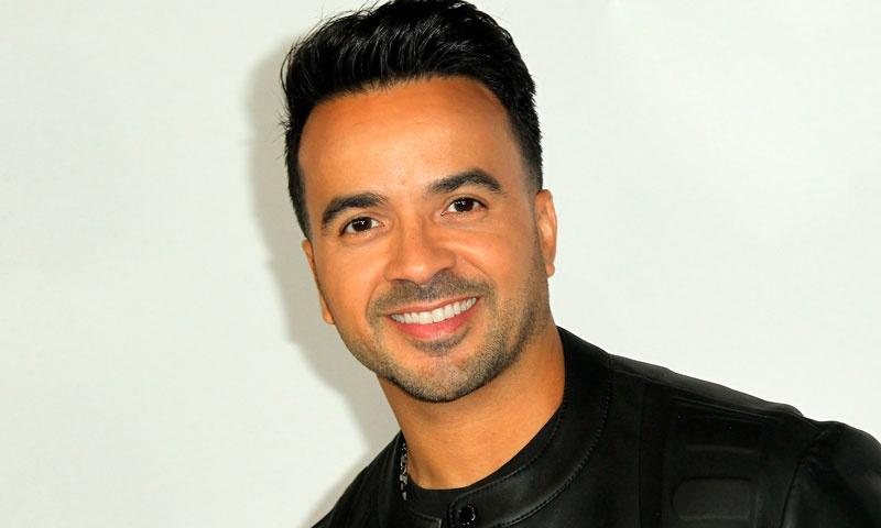 Voces de aliento: Estrellas latinas de la música se unirán hoy en un concierto virtual organizado por Telemundo