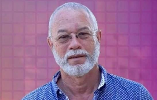 José Izquierdo, ex-gobernador de Santiago da positivo a coronavirus