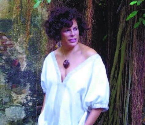 Muere la diseñadora Jenny Polanco y otras cinco personas por coronavirus en el país
