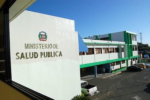 Salud Pública anuncia operativos masivos de tomas de muestras de COVID-19
