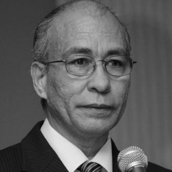 Ministerio de Cultura informa la muerte de Alberto Valenzuela Cabral, uno de sus funcionarios