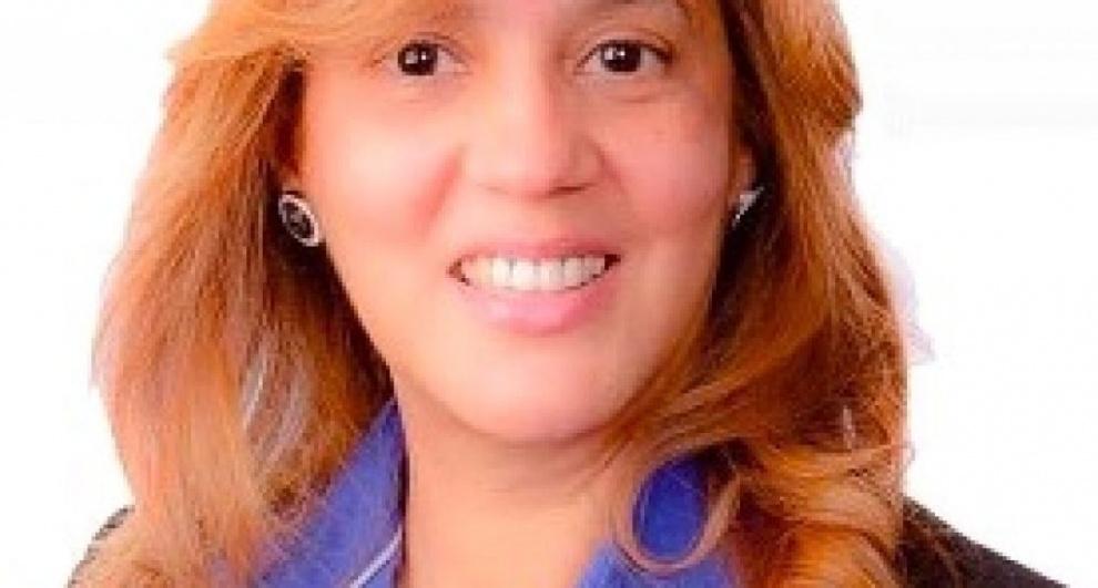 APD en NY llama a JCE no boicotear voto dominicano exterior