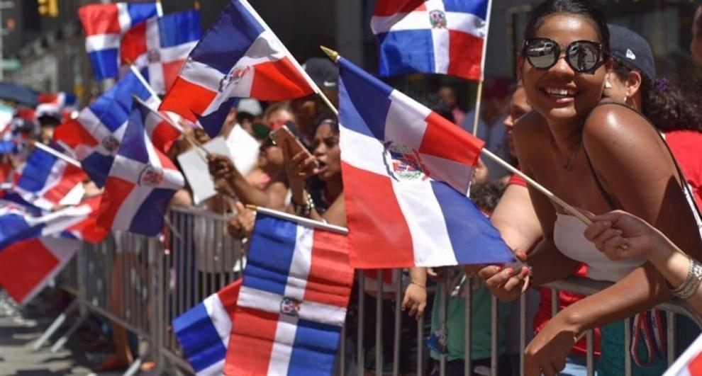 Dominicanos podrán votar presencialmente el 5 de julio en Nueva York