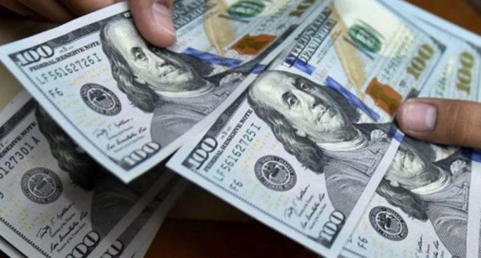 Familias dominicanas se beneficiarán de entrega de 20 milones de dólares en Nueva York