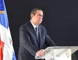 Francisco Javier Garcia agradece premio al turismo dominicano en medio de la pandemia