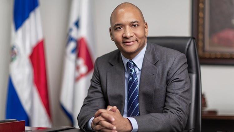 Indotel destaca importancia de telecomunicaciones durante periodo de emergencia