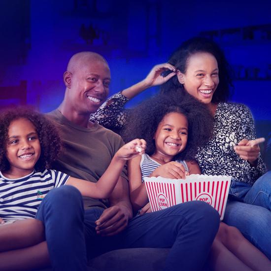 Altice Dominicana ofrece 10 nuevos canales costo adicional