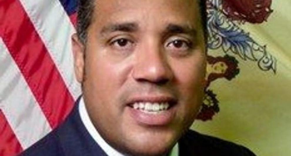 Dominicano, Alex Méndez ,obtiene triunfo en elecciones de Paterson