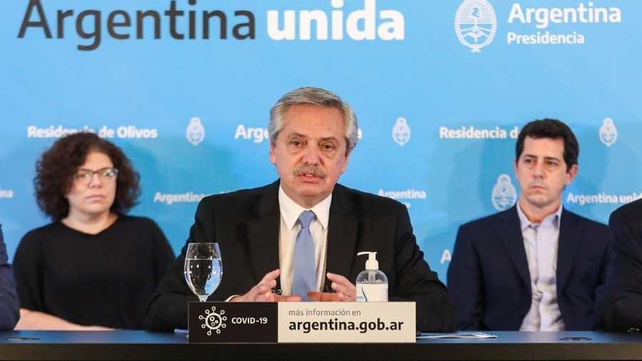 El coronavirus desencadena la corrupción en América Latina