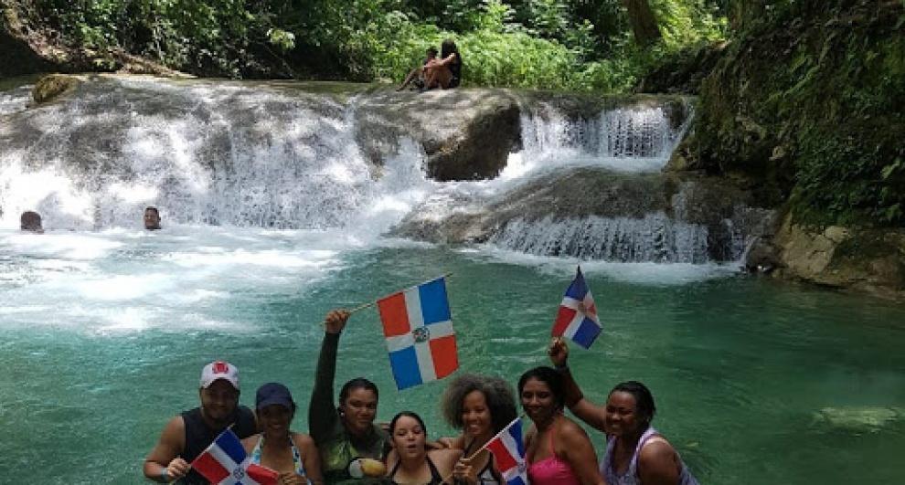 Alrededor de 60 excursiones listas y disponibles para promover turismo interno y enfrentar crisis por coronavirus