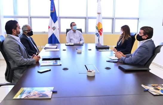 Gobierno y Asonahores aprueban el protocolo de salubridad que se aplicará en el sector turístico
