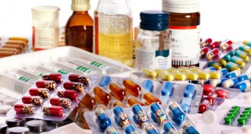 Advierten sobre incremento de falsificación de medicamentos en medio de la pandemia