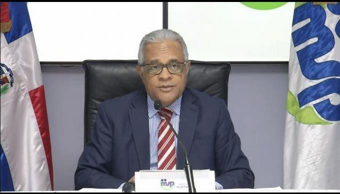 Salud Pública informa al menos 389 casos nuevos de COVID-19 en el país; 18,708 en total