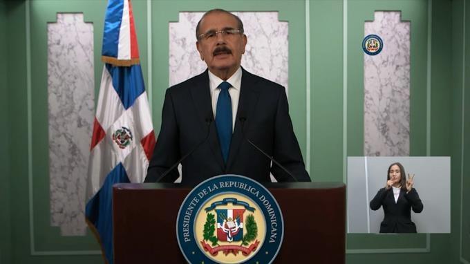 Gobierno dejará más de RD$100,000 millones a las nuevas autoridades para enfrentar la crisis