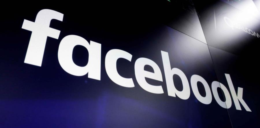 Facebook ahora etiquetará publicaciones que contengan desinformación, incluyendo mensajes de Trump