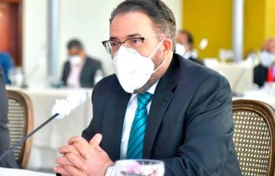 Guillermo Moreno cree que solo él puede ser el presidente del país