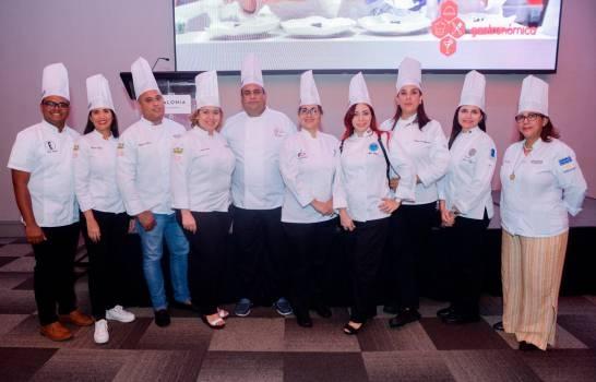 RD cuenta con asociación gastronómica y hostelera