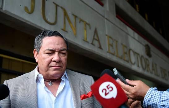 Suponen sabotaje en robo a la Junta Municipal Electoral de Santiago