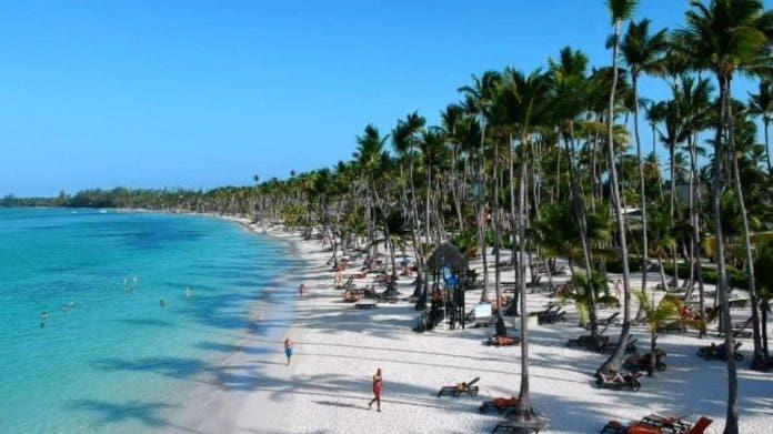 """Según el Gobierno RD está """"lista"""" para reabrir turismo el 1 de julio, según Gobierno"""