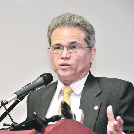 Colegio Médico Dominicano (CMD) critica Presidente viole el distanciamiento