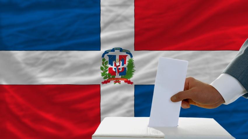 Doce países dan visto bueno para celebración de elecciones del 5 de julio