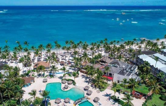 Presidente Medina reitera el turismo abre desde el 1 de julio