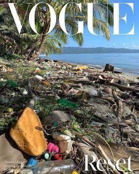 """RD defiende """"bellezas"""" de sus playas tras publicación en """"Vogue"""""""