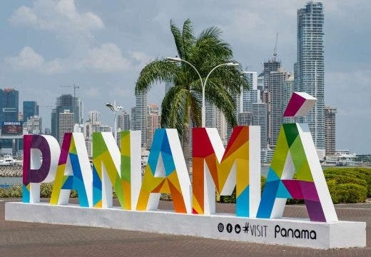 La COVID-19 acabó con sueño de los Centroamericanos y del Caribe Panamá 2022