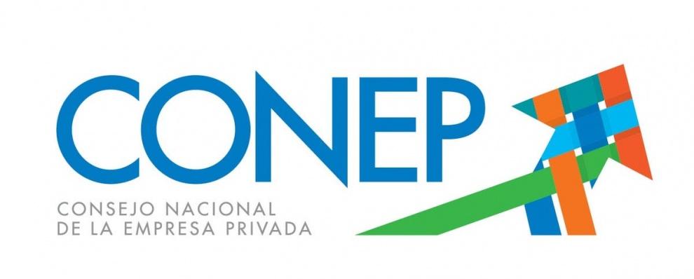 CONEP resalta civismo del pueblo dominicano, felicita a Luis Abinader