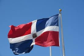 Suspenden elecciones dominicanas en Argentina