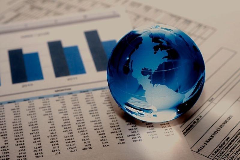 CEPAL presenta cinco propuestas para ampliar el espacio fiscal de los países del Caribe