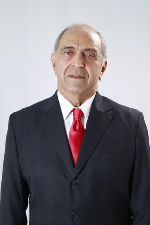Guillermo Caram plantea necesidad reorientar estímulos para aumentar productividad y empleos