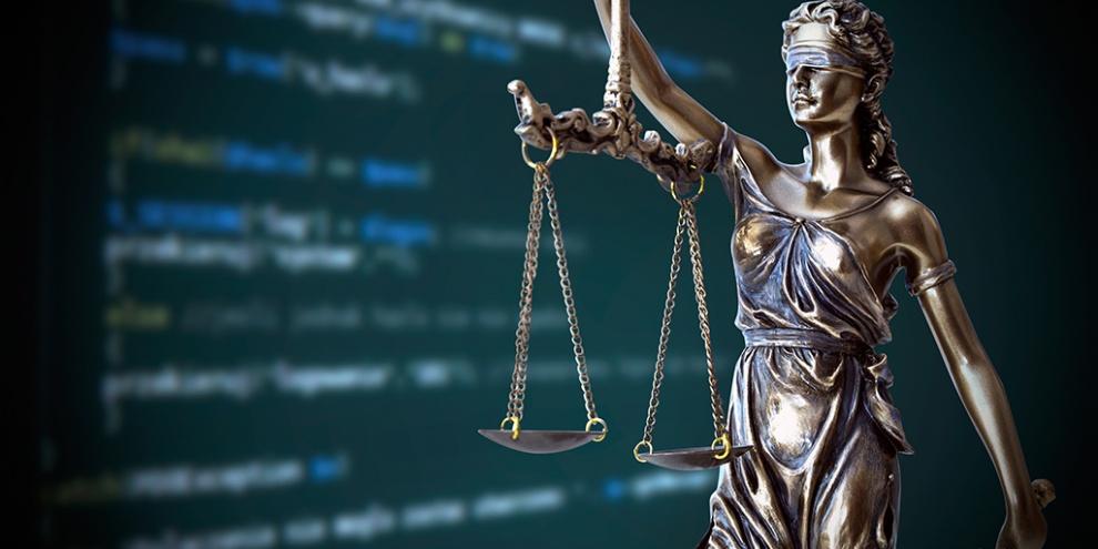 Poder Judicialhacepúblicorol de audienciasde los tribunalesenuna plataforma web