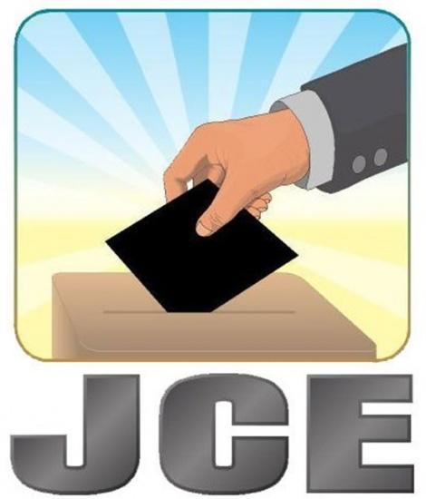 NY supera en votos 24 provincias RD de manera individual y casi 5 en conjunto