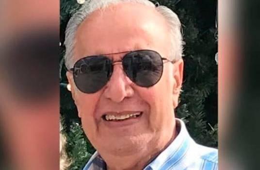 Muere a causa del COVID-19 empresario radial José –Papito– Fernández