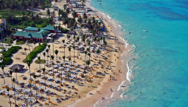 OMT: El 40% de los destinos han flexibilizados restricciones al turismo
