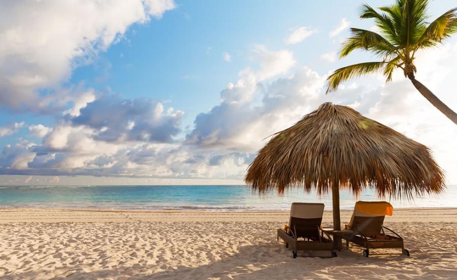Defensa Civil aclara playas de zonas hoteleras permanecen abiertas