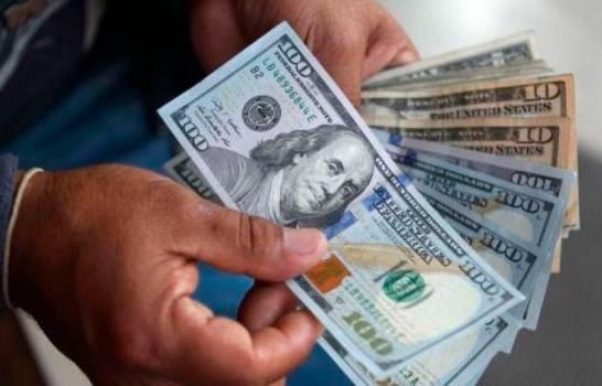 Las remesas familiares a RD llegan a US$2,371 MM