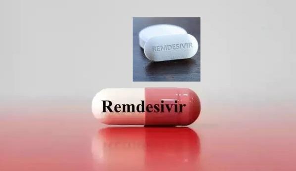 Estados Unidos compra 90 % de producción del primer fármaco anticovid-19
