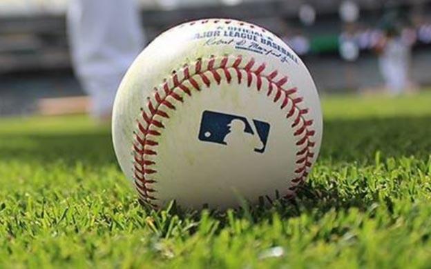 Grandes Ligas retoma los entrenamientos con 203 dominicanos en plantillas de 60