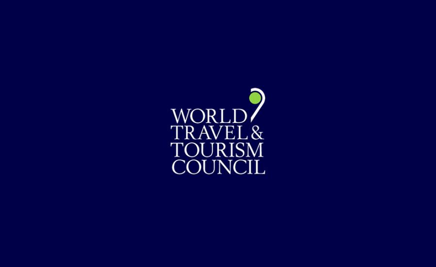WTTC advierte cierre de fronteras podría detener recuperación económica