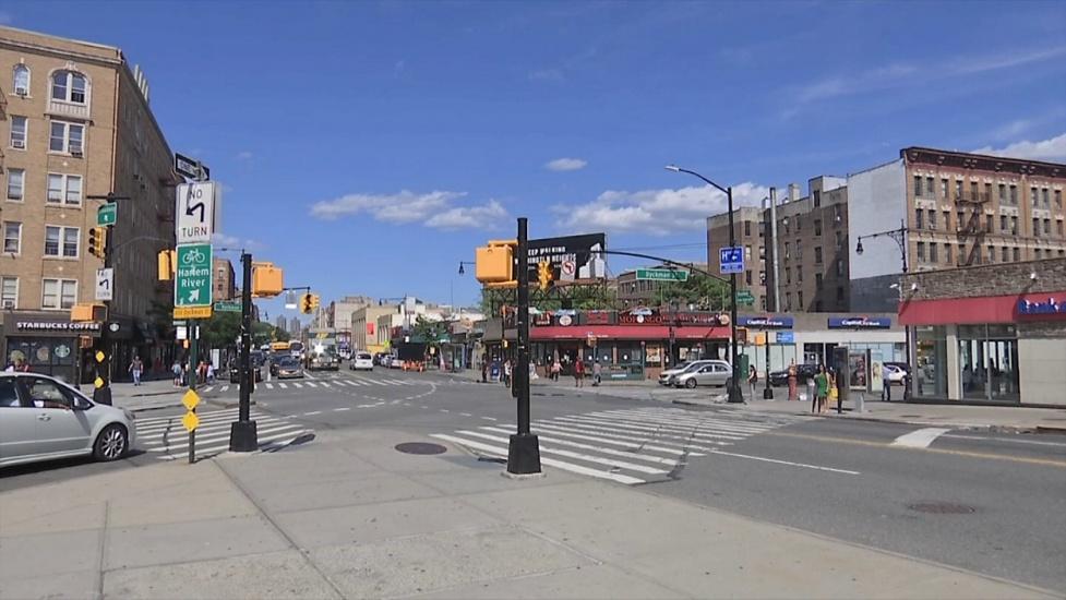 Acción Legal Inwood apelará ante tribunal NY plan continuar rezonificación en Alto Manhattan