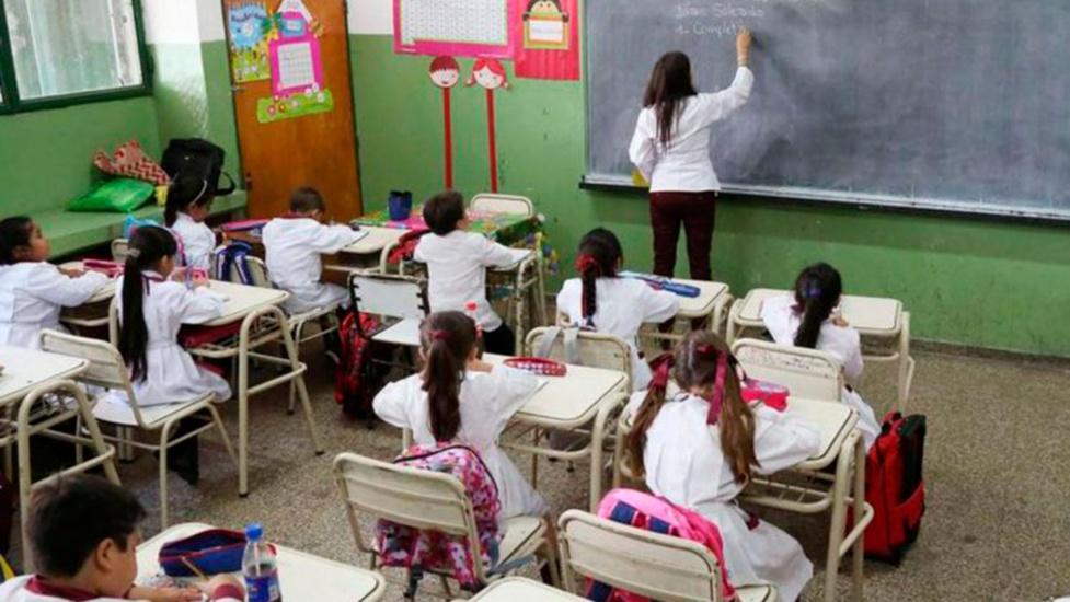 Colegios privados advierten la docencia no podrá ser presencial el 24 de agosto por el COVID-19
